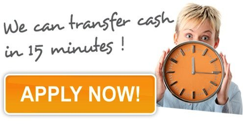 www.jump2payday.com Get Cash to Your Bank in 1 Hour Apply, E-Sign, and Get Cash Today. apply-now